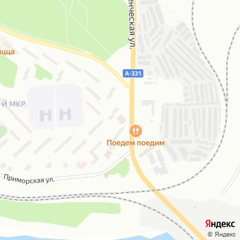 Ремонтoff сервис на Яндекс.Картах
