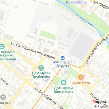 12 месяцев на Яндекс.Картах