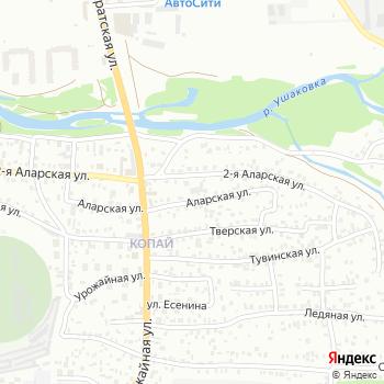 Кузовщик на Яндекс.Картах