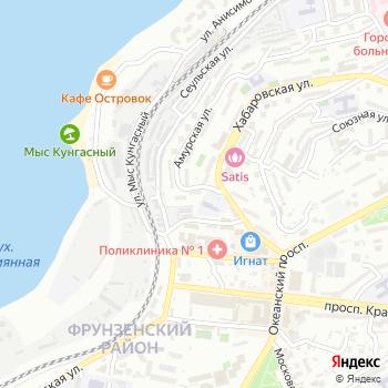 Ольгерд на Яндекс.Картах