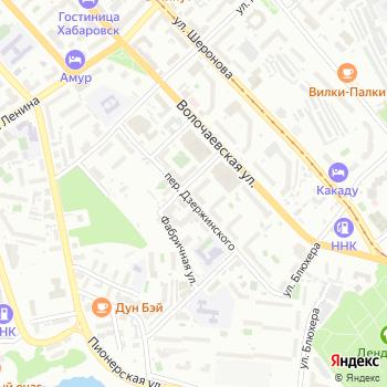 Региональное агентство недвижимости на Яндекс.Картах