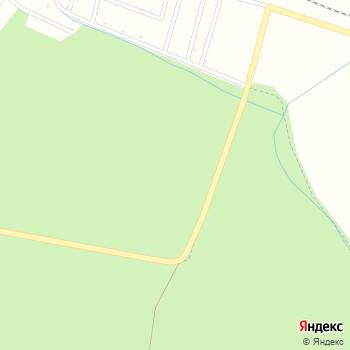 Почта с индексом 238346 на Яндекс.Картах