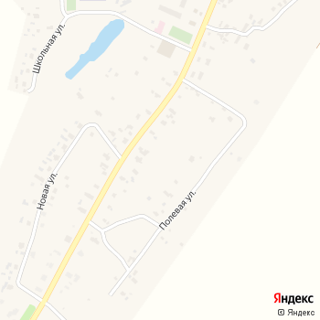 Почта с индексом 188420 на Яндекс.Картах