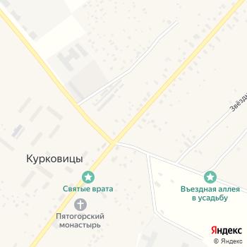 Почта с индексом 188431 на Яндекс.Картах