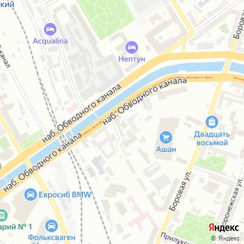 АлексКлин на Яндекс.Картах