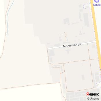 Грико на Яндекс.Картах