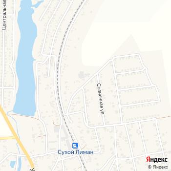 СТО на Яндекс.Картах
