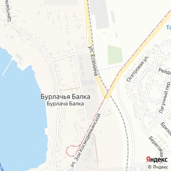 Золотое руно на Яндекс.Картах
