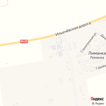 Concord на Яндекс.Картах