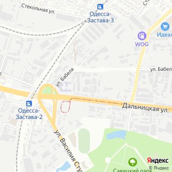Гидрошланг Сервис на Яндекс.Картах