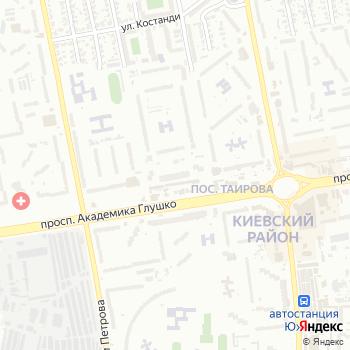 Олена на Яндекс.Картах