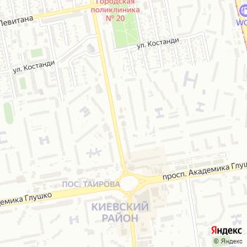 Piccola maesta на Яндекс.Картах