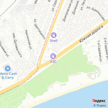 Час Пицца на Яндекс.Картах