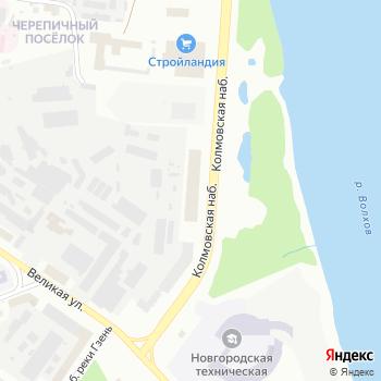 12e857c9b5b Эльдорадо — Великий Новгород
