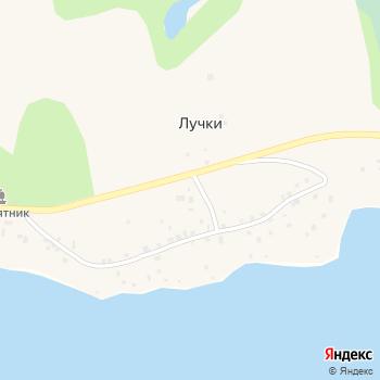 Почта с индексом 175430 на Яндекс.Картах