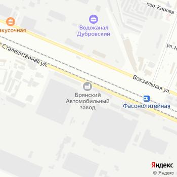 Алькор-Опт на Яндекс.Картах