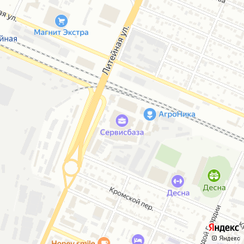 КолбаСыр на Яндекс.Картах