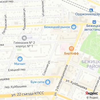 Центр стоматологии на Яндекс.Картах