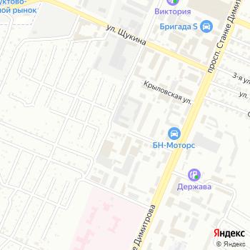 Сантехник на Яндекс.Картах