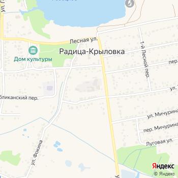 Авто-Спектр на Яндекс.Картах