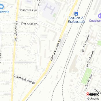 Гурман на Яндекс.Картах