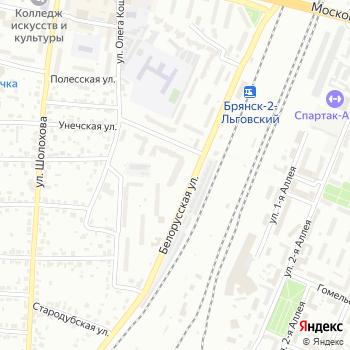 Империя Голд на Яндекс.Картах