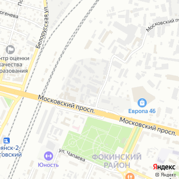 Магазин колбасных изделий на Яндекс.Картах