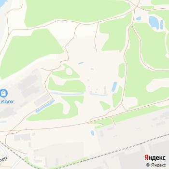 Почта с индексом 241903 на Яндекс.Картах