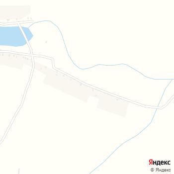 Почта с индексом 307562 на Яндекс.Картах