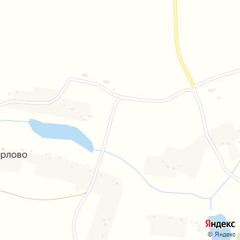 Почта с индексом 306023 на Яндекс.Картах