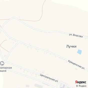 Почта с индексом 309032 на Яндекс.Картах