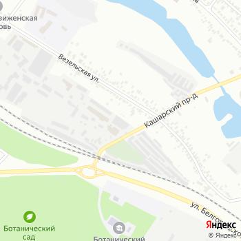 Мебель Плюс на Яндекс.Картах
