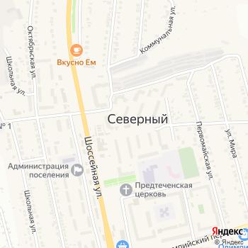 Белорусский трикотаж на Яндекс.Картах