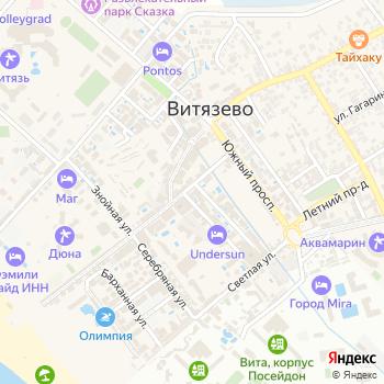 GREEN PLAZA на Яндекс.Картах