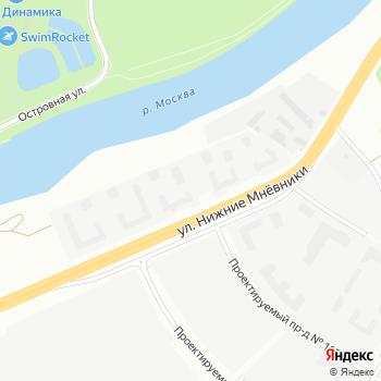 Автотехник-pro на Яндекс.Картах