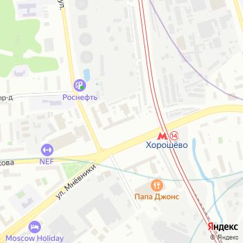 1-15kW.ru на Яндекс.Картах