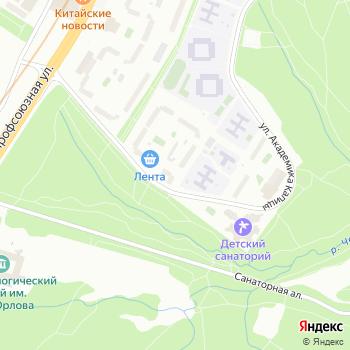 Elzet design на Яндекс.Картах