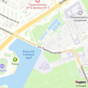 Avtospasatel24 на Яндекс.Картах