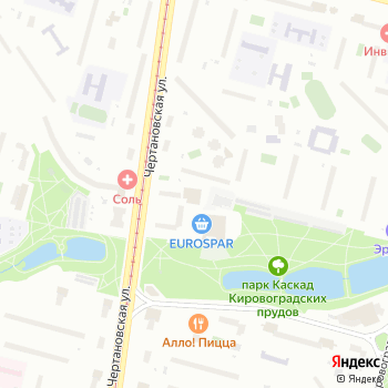 ФАВОРИТ ТУР на Яндекс.Картах
