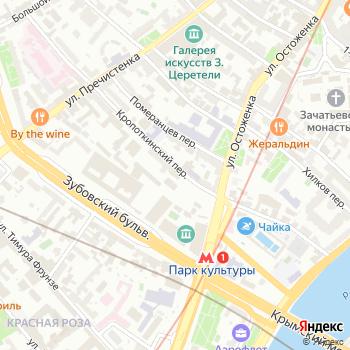 Finnair на Яндекс.Картах