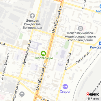 Мебель-Люкс на Яндекс.Картах