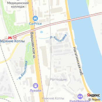 Главная книга. Конференц-зал на Яндекс.Картах