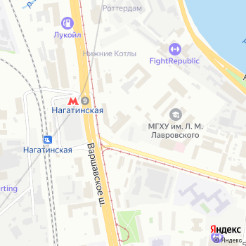 Концерн Знак на Яндекс.Картах