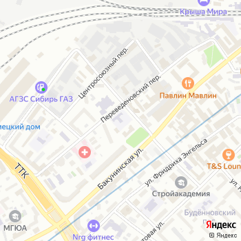 Центр образования №1429 им. героя Советского Союза Н.А. Боброва на Яндекс.Картах