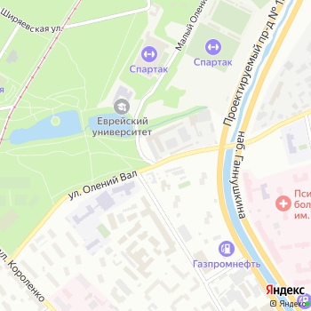Чайное Дело на Яндекс.Картах