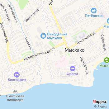 Специализированный медицинский центр урологии и гинекологии на Яндекс.Картах