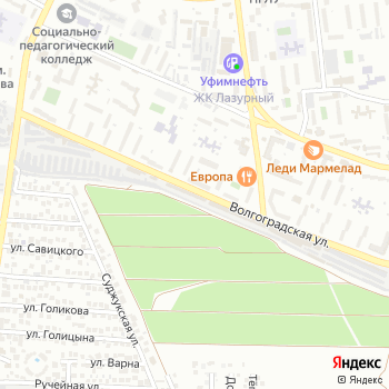 МК Stone на Яндекс.Картах