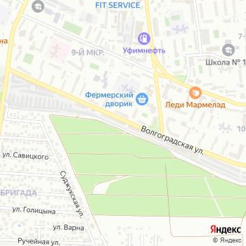 Новороссийск Строй Групп на Яндекс.Картах