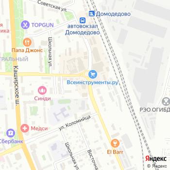 Бюро переводов на Корнеева на Яндекс.Картах