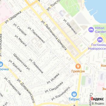 Мастерская по ремонту мягкой мебели на Яндекс.Картах